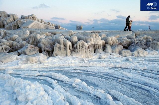 欧州で記録的な寒波 02.jpg