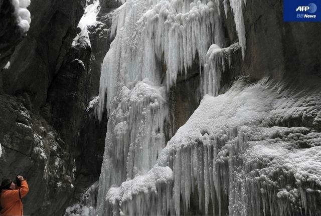欧州で記録的な寒波 03.jpg