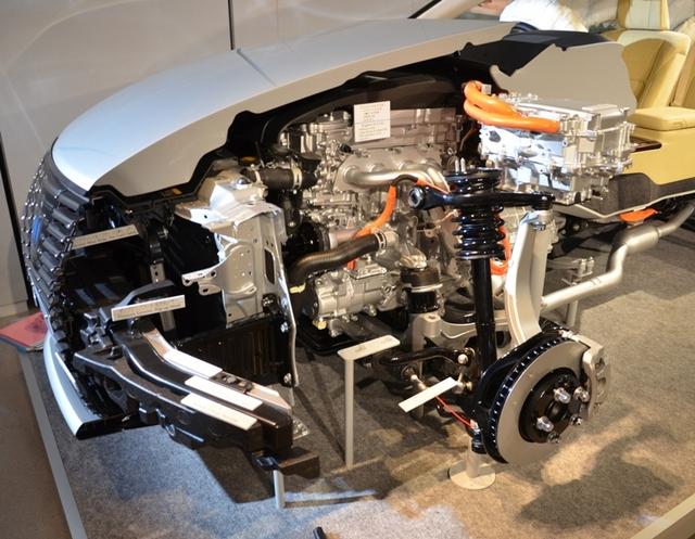 crown engine.jpg