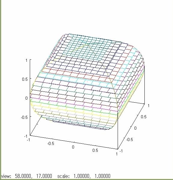 plot002.jpg